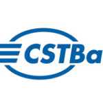 Le label CSTBat